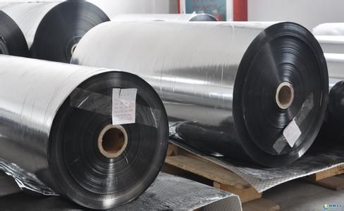 supply Aluminum foil with good quality and best price