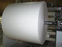 supply  cup paper