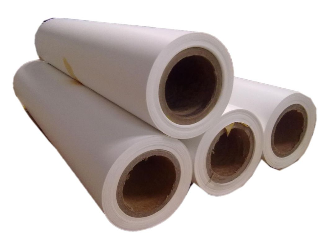 supply stone paper with good quality and best price