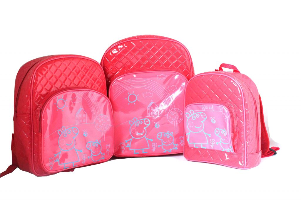 manufacturer school children backpacks