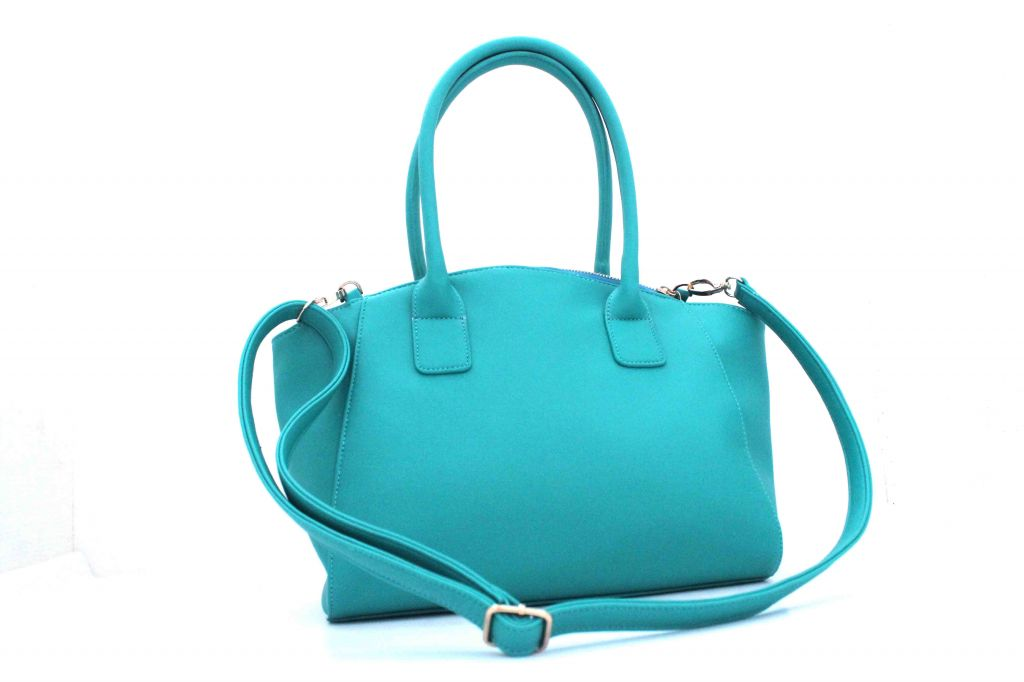 new reason women handbag it bag