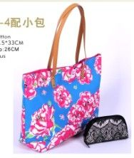 tote shopping bag for promotion