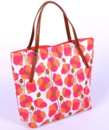 cheap tote bag for promotion christmas holiday