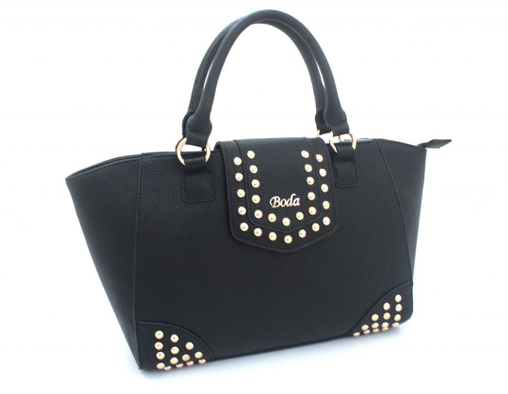 women 2014 winter Satchel Handbags