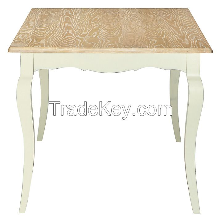 Dining Tables from a Bulgarian Manufacturer