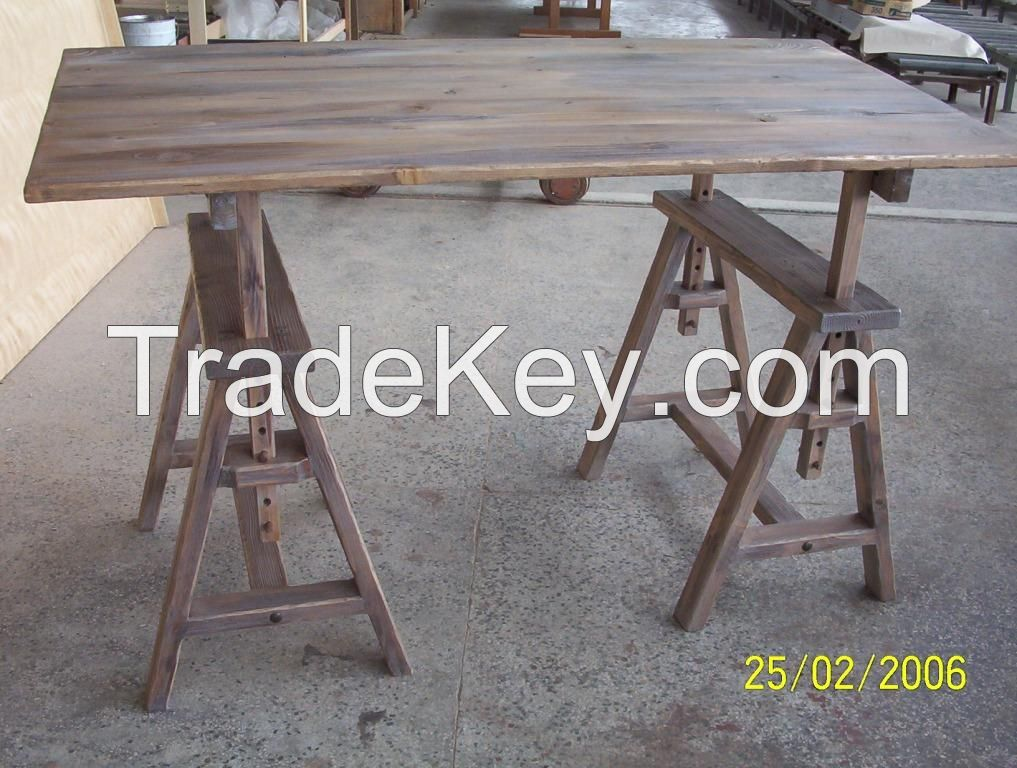 Desk Table from Manufacturer
