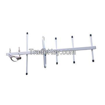 Sell DVB-T outdoor TV antenna, yagi antenna