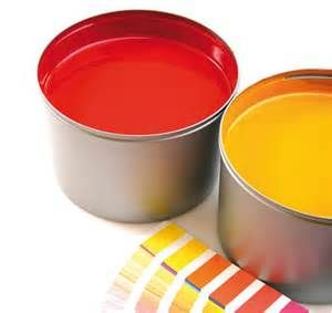 gorgeous color silicone printing ink for silicone swim caps