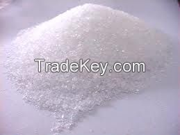 Sell High Quality Citric Acid