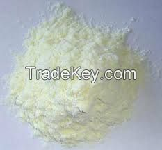 Sell High Quality Skimmed Milk Powder