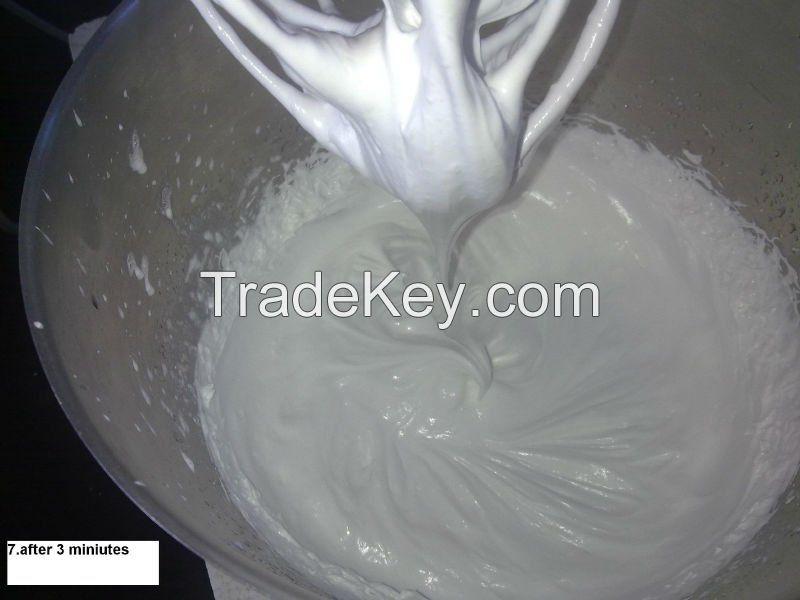 High  quality  Whipping cream powder