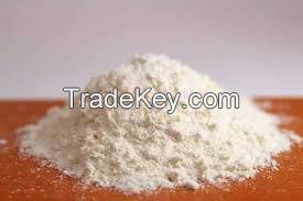 High quality Casein ( soya casein )(Cas no:9000-71-9)