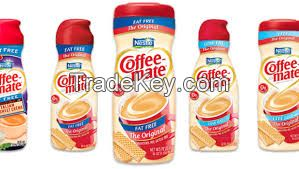 Sell high  quality fat creamer