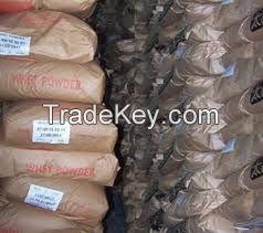 Sell High quality Deproteinized Whey Powder