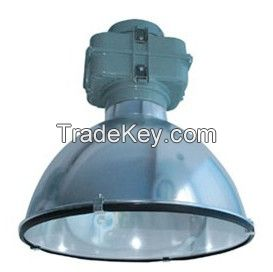 High Bay Lighting YS-WJD-B002