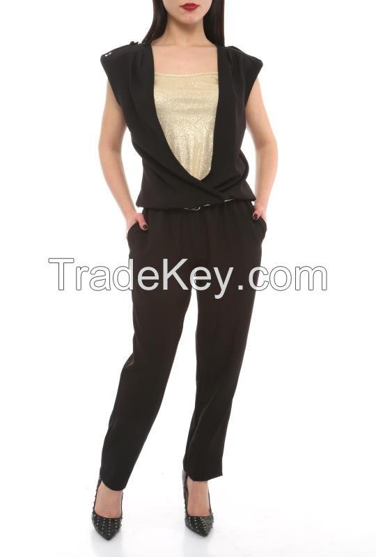 Sell Women elegant jumpsuits