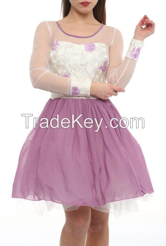 women prom dresses in Istanbul Turkey