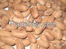 Quality Nut Megs
