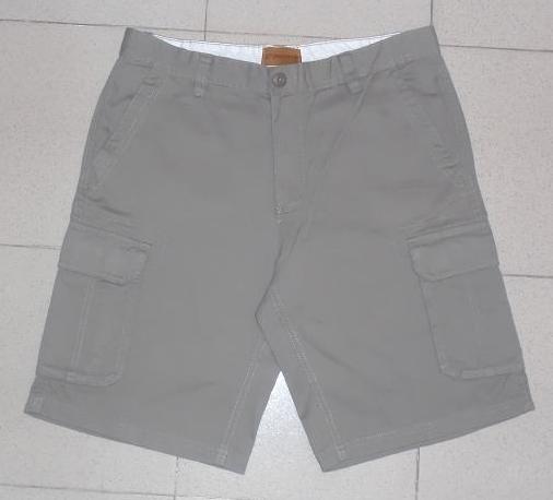 Cargo Shorts pant