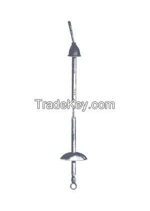 Urology & Bladder Surgical Instruments