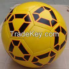Football/Soccer Ball