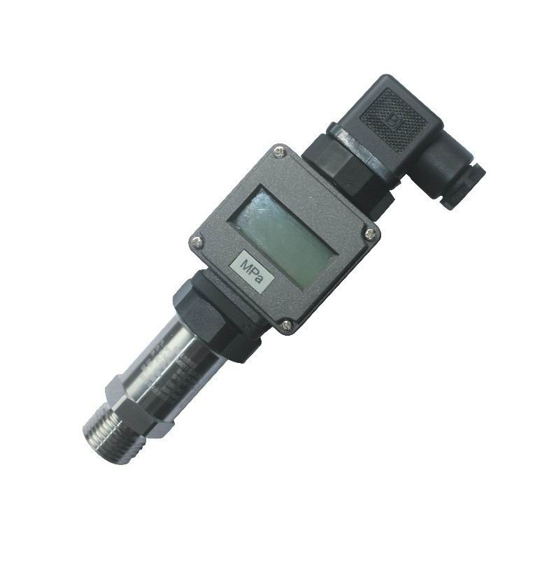HPT-1 4-20mA Digital Pressure transmitter