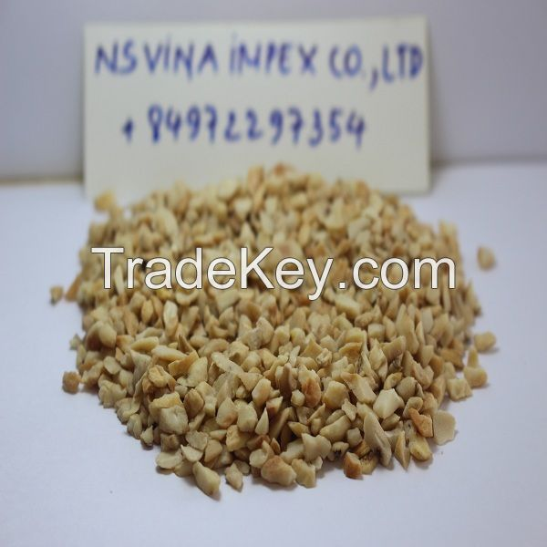 DISCOUNT PRICE FOR CASHEW NUT SP2