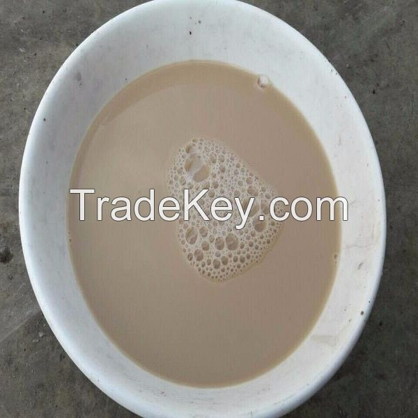 BREWERS YEAST HIGHT QUALITY FROM VIETNAM
