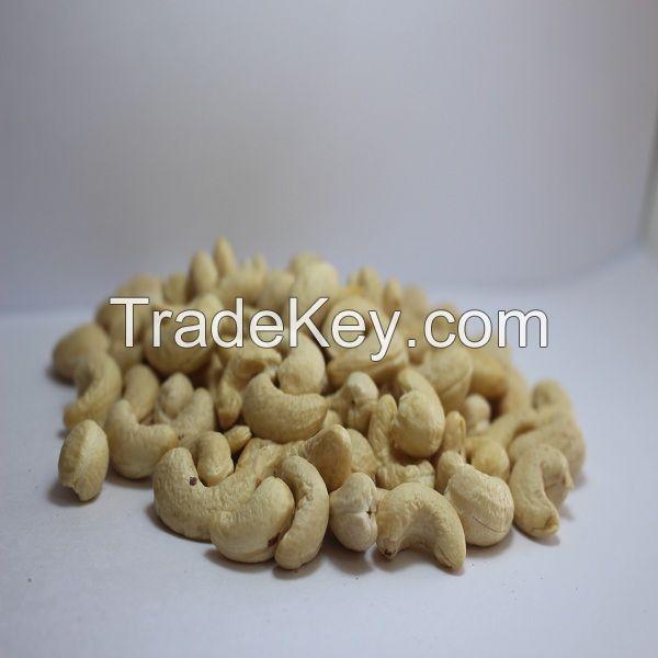 CASHEW NUT W320.W450 CHEAP AND QUALITY FROM VIETNAM