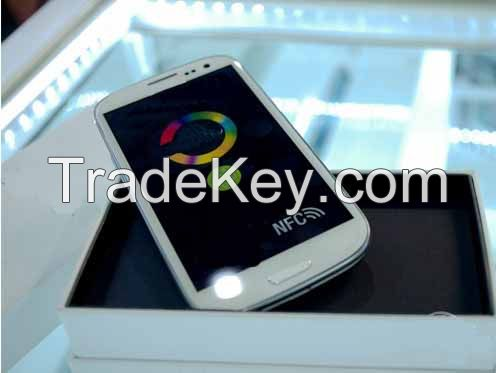 Brand New Unknocked GSM Phone