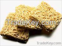 Sell Instant Noodles, Rice Noodle, Halal Noodle