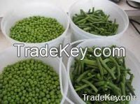 Peas For Sale