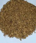 best cotton seed meal for animal feed