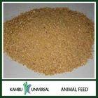 cattle feeding/Soya meal in bulk