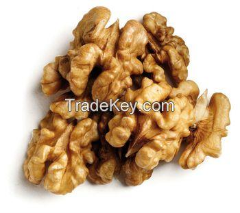 WALNUT KERNEL, WALNUT SHELLED, CASHEW NUTS BLANCHED