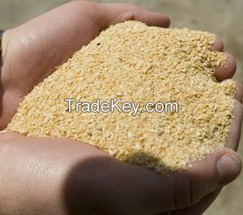 Broiler Feeds / Crumble Feed / Starter / Grower / Finisher