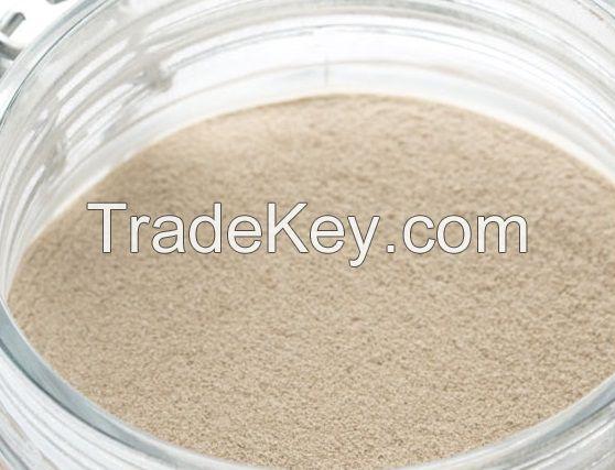 Potato Protein Feed Grade