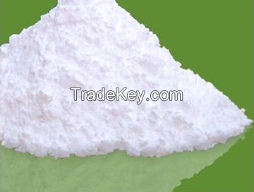 Acetylated Distarch Phosphate - E1414