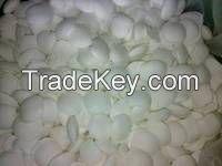 Factory Price Sodium Cyanide 98%