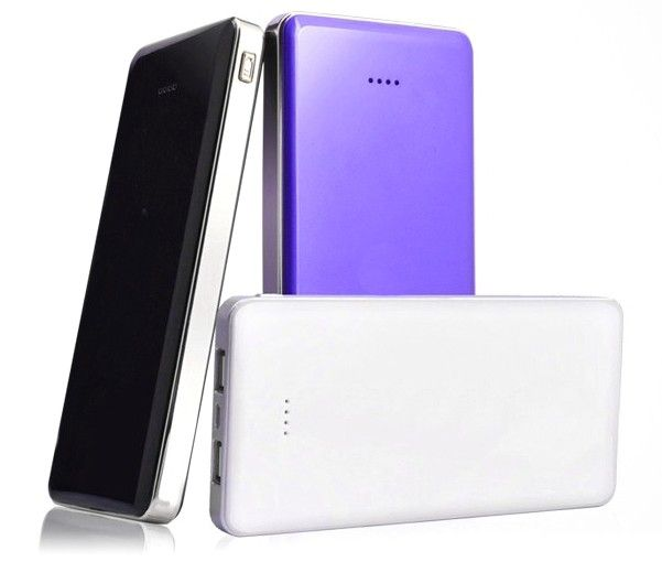 Bluetimes high performance power bank 12000mah mobile phone chargers for mobile phone battery