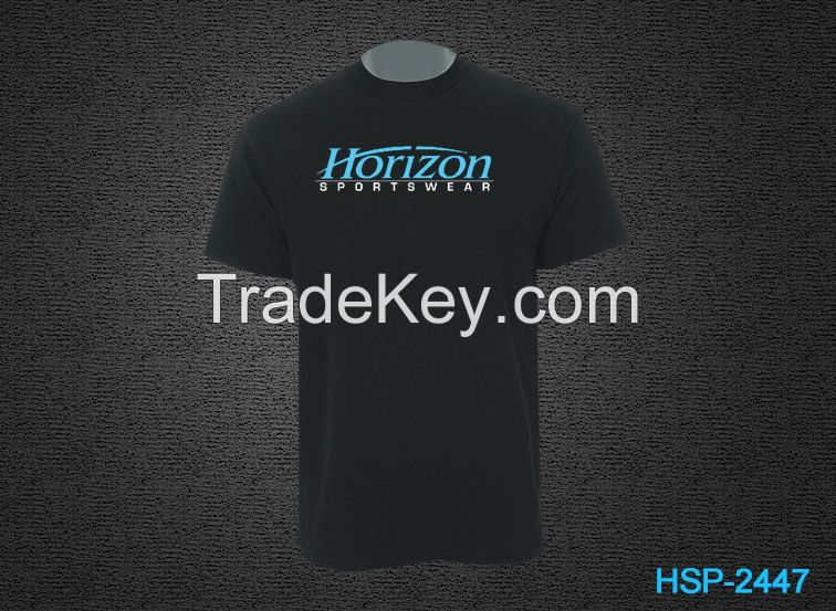 T-shirt Horizon Sports Wear