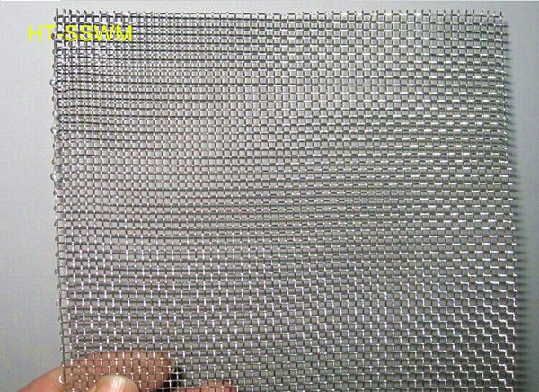 stainless steel bird cage wire mesh