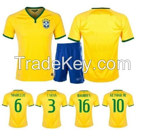 CUSTOMIZED FOOTBALL / SOCCER WEAR