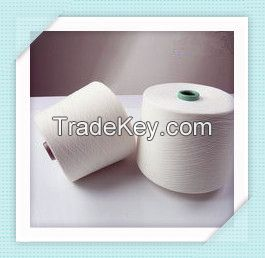 100% Anti-Bacterial Bamboo Yarn for Knitting