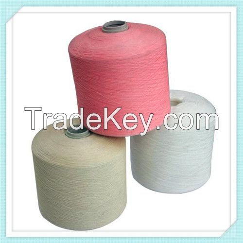good quality of Cashmere yarn made in China