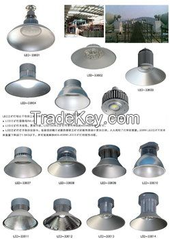 LED industry and mining high bay light