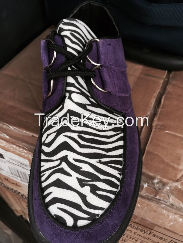 women casual footwear shoes