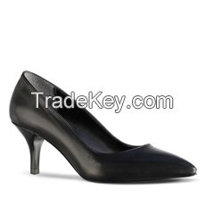 Dress shoes-MJ