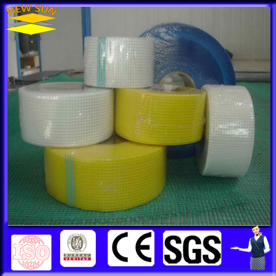 65g Fiberglass Mesh Drywall Tape