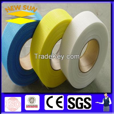 self-adhesive tape